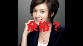getlinkyoutube.com-藤原紀香、愛之助熱愛質問を余裕でかわす!?