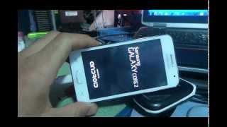 getlinkyoutube.com-حل مشكل الشاشة البيضاء سامسونج samsung G355H