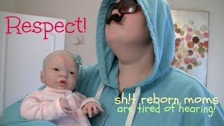 getlinkyoutube.com-Reborn mommies deserve respect! Nlovewithreborns2011 giveaway entry