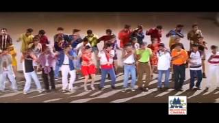 Coca Cola Goli Soda Song Suthanthiram Babilona Alfonsa