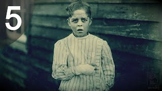 getlinkyoutube.com-5 อาชีพสุดแสนอันตรายที่เด็กทำในอดีต