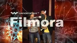 getlinkyoutube.com-Bristi Veja Srabon Ghono Adhare By Rahul Official Trailer Songs