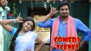 Romba Nallavanda Nee  New Tamil Film Comdey Clips
