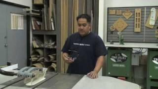 getlinkyoutube.com-Rockford Fosgate RTTI- How to build a subwoofer box part 1