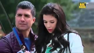 getlinkyoutube.com-المسلسل التركي لعبة القدر الجزء الثاني حلقة ٣٤