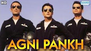 Agnipankh-2004HD-Jimmy-Shergill-Rahul-Dev-Divya-Dutta-Best-Bollywood-Movie-with-Eng-Subs width=