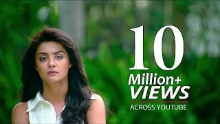Dil Tut Na Jave || Surveen Chawla Songs || Punjabi Latest Songs 2016