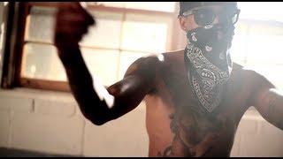 August Alsina - Downtown (feat. Kidd Kidd)