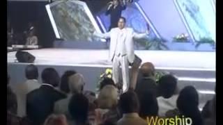 Awesome God   Sinach ♫  Live, snach,cnach,sac,snack,snach awesome,sinach awesome God,sack,source,