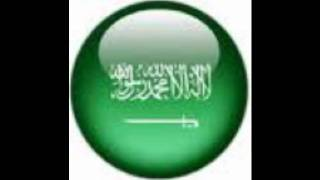 getlinkyoutube.com-كلاش السعودية