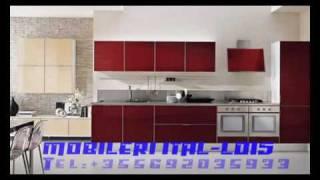 getlinkyoutube.com-ITAL-LOIS_ DURRES_Guzhina Moderne.avi