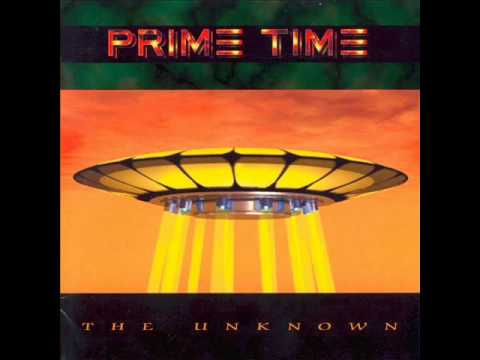 Prime Time - The Wind Beneath My Wings