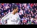 Cristiano Ronaldo 201314 - Timber Pitbull feat. Kesha - HD