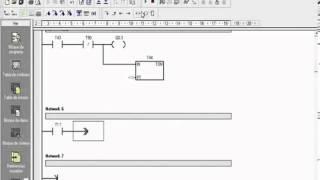 getlinkyoutube.com-Hướng dẫn lập trình tự động hoá với PLC S7 200