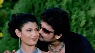 Priya Ragamu – Sai Kiran, Meenu Bharadwaj  - Ramudu Kaadu Krishnudu [ 2008 ]