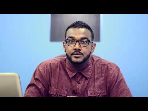 # تنكلوجيا الحلقه 7 | Tenchologya |  # Project Ara