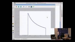 getlinkyoutube.com-Allen Downey - Bayesian statistics made simple - PyCon 2015