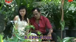 getlinkyoutube.com-Ramaita simalungun