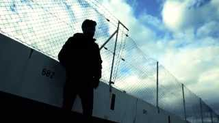 getlinkyoutube.com-Shahin Najafi - Salam (Music Video)