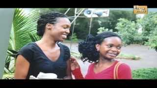 getlinkyoutube.com-Case Files: The mysterious killing of a Masters in Journalism Student Mercy Keino Part 1