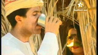 getlinkyoutube.com-عبد الله بالخير - غناتي