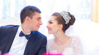 getlinkyoutube.com-Рашид и Амина (Свадьба в Дагестане)