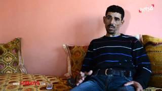 اخ فوزية.. صعيب علينا نربيو ولد هو ولد خويا من عمتو اللي اغتصبها ! | فبراير تيفي