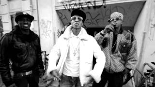 Yukmouth (Feat. Skrilla Kid Villain & Mack Dice) - Shotta