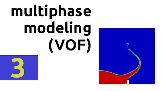getlinkyoutube.com-Understanding multiphase modeling (VOF) - Part 1