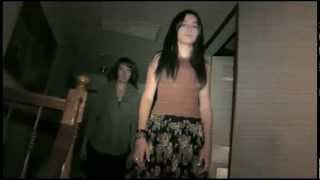 getlinkyoutube.com-Paranormal Activity: The Toby's End - Official Trailer #1