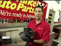 How to replace your power steering pump