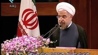 شروط حداد عادل و حامیانش برای کابینه دولت جدید