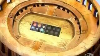 getlinkyoutube.com-Bakugan: Battle Brawlers Episode 38