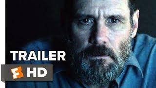 Dark Crimes Trailer (2018) Thriller Movie