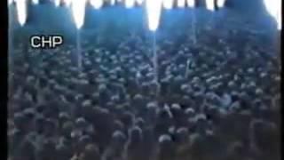 getlinkyoutube.com-আল্লামা দেলোয়ার হোসেন সাঈদী এশিয়ার শ্রেষ্ট বক্তা