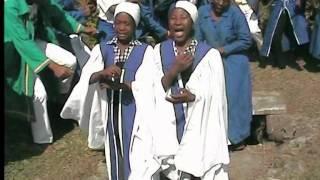 getlinkyoutube.com-SNEH & INGAH, umoya wami uyavuma
