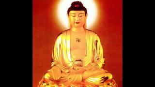 getlinkyoutube.com-Niệm Phật 6 chữ - Nam Mô A Di Đà Phật - Thầy Thích Trí Thoát
