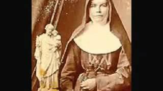 getlinkyoutube.com-Dark secrets of the Catholic Church; Ex nun Confesses