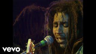 getlinkyoutube.com-BOB MARLEY - JAMMING (Live)