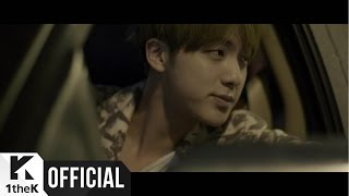 getlinkyoutube.com-[MV] BTS(방탄소년단) _ Run