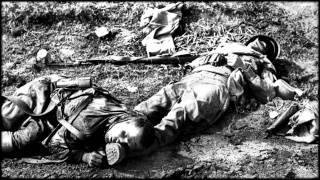 getlinkyoutube.com-Unveröffentlichte Deutsche Fotographien des Krieges in Rußland 2