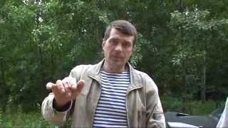 getlinkyoutube.com-Гв.мл сержант данилов,уч.центр Казлу-Руда 7 Гв.ВДД,Литва 87-89