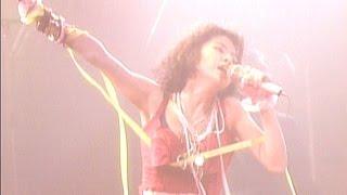 getlinkyoutube.com-レベッカ (REBECCA)  LIVE vol.1 (1985-1989)