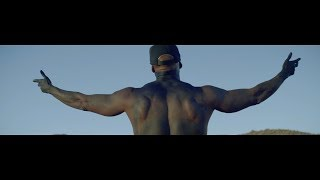Booba - Friday (Clip Officiel)
