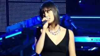 "getlinkyoutube.com-Dia Frampton - ""Inventing Shadows"" (Live in Los Angeles 7-27-11)"
