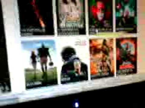 Video de como ver peliculas completas y gratis en internet en youtube