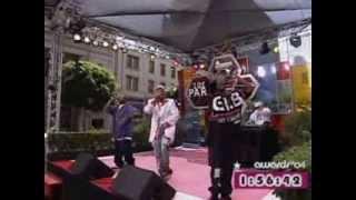 getlinkyoutube.com-Chingy Ft Jermaine Dupri Right Thurr 2004 Bet Awards Pre Show