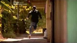 getlinkyoutube.com-18th street gang story Part 2