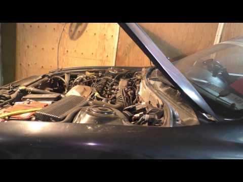 Toyota Camry/Vista sv30 На что обратить внимание при покупке