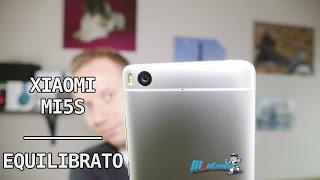 getlinkyoutube.com-Xiaomi Mi5S   Un telefono Equilibrato !